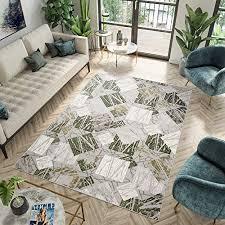 grün designer teppiche und weitere teppiche teppichboden