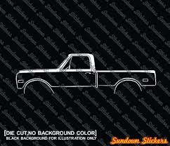 Chevy 2017 Chevy Silverado Ss Pictures   Truck And Van 1955 Chevy Truck Outrageous Hot Rod Network Used Parts Phoenix Just And Van Old Chevrolet Catalog Auto Electrical Wiring Diagram 9 Sixfigure Trucks Pickup Beds Tailgates Takeoff Sacramento Vintage Chevrolet Chevy Gm Hubcaps Wheels Auto Car Truck Parts Old Vintage Classic Car Searcy Ar 1951 Ebay Sell Video Youtube Chevygmc Brothers Ar Designs Of 86
