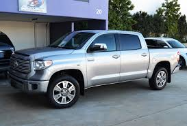 Toyota Tundra Queensland - Toyota Tundra Right Hand Drive 50 Best 2011 Toyota Tundra For Sale Savings From 2579 2015 Used Tundra Double Cab Sr5 Trd Off Road At Hg 2018 Vehicles On Display Chicago Auto Show Reviews Price Photos And Specs Vehicle Details 2012 4wd Truck Richmond Gates Honda 2013 Sale Pricing Features Edmunds Recalls 62017 Due To Bumper Defect Equipment 2016 Akron Oh 20440723 Platinum Crewmax 57l V8 Ffv 6speed New Double Cab 4x4 In Wichita Ks Grade Greeley Co Fort Collins