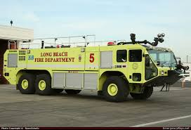100 Oshkosh Truck Corp Fire Photos Oration Striker 3000 ARFF