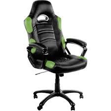 Akracing Gaming Chair Blackorange by Gaming Chair Arozzi Enzo Gaming Chair Schwarz Grün Black Green