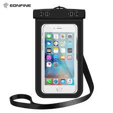 Aliexpress Buy Universal Waterproof Case For iPhone 6 6s 7