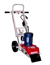 Edco Floor Grinder Polisher by Surface Preparation U2013 Superior Rents Equipment Rental