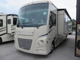 2018 Winnebago Vista 31BE Class A Gas Lexington, KY Northside RVs Storage For Rent Shortterm Longterm Selfstorage Lexington Ky I75nb Part 15 Truck Rental And Leasing Paclease 2006 Starcraft Antigua 235 Travel Trailer Northside Rvs Bad Credit Auto Loans In Dan Cummins Enterprise Moving Cargo Van Pickup New Lift Sales Forklift Parts Service Used Trucks Sale In Kentucky On Buyllsearch Bluegrass Food Association Home Facebook Ford Hogan Fulton Mo 5034c County Road 306