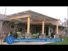 Louvered Patio Covers San Diego by Aluminum Patio Cover Pictures Duralum Patio Covers Pinterest