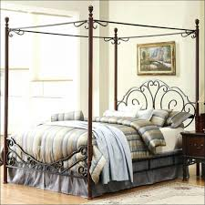 Full Size Of Bedroomfabulous Wood Bed Frames Log Style Beds Rustic And Metal