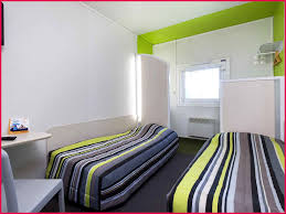 chambre d hote compiegne design frappant de chambre d hote compiegne photos 339300 chambre