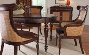 Lovely Design West Indies Furniture For The Kitchen Table Style Pinterest