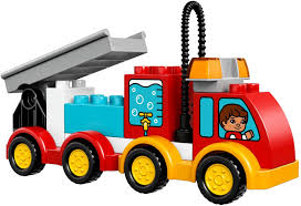 LEGO Duplo 10816 My First Cars And Trucks - Altoys - Toys Lego Dump Truck And Excavator Toy Playset For Children Duplo We Liked Garbage Truck 60118 So Much We Had To Get Amazoncom Lego Legoville Garbage 5637 Toys Games Large Playground Brick Box Big Dreams Duplo Disney Pixar Story 3 Set 5691 Alien Search Results Shop Trucks Bulldozer Building Blocks Review Youtube Tow 6146 Ville 2009 Bricksfirst My First Cstruction Site Walmartcom 10816 Cars At John Lewis