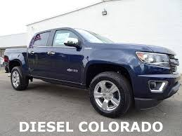 New 2018 Chevrolet Colorado Z71 4D Crew Cab In Madison #289734 ... New 2019 Chevrolet Colorado Work Truck 4d Crew Cab In Greendale Extended Madison Zr2 Concept Debuts 28l Diesel Power Announced Chevy Cars Trucks For Sale Jerome Id Dealer Near Fredericksburg Vehicles 2017 Review Finally A Rightsized Offroad 2wd Pickup 2018 Wt For Near Macon Ga 862031 4wd Blair 319075 Sid