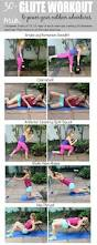 Floor Glute Ham Raise Benefits by 30 Minute Glute Workout To Power Your Outdoor Adventures Sierra