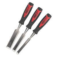 woodworking tools hand tools screwfix com