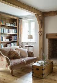 10 decke balken ideen design für zuhause haus