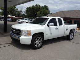 2008 Chevy Silverado Buy Here Pay Here OKC 947-1833 | Used Cars ... Rays Used Cars Inc Buy Here Pay 2005 Ford F150 Pictures 2014 Gmc Sierra No Credit Check Used Cars Lake Havasu Az In House Auto Car Search Florida Dealers Chevrolet Silverado 1500 4x4 Chevy Silverado Pladelphia Bupayhere Hashtag On Twitter The King Of Kingofcreditmia 2007 1138 Best Automotive Llc Ram For Sale
