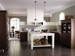 kitchen most popular kitchen pendant lights kitchen fan with