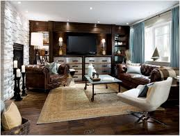 Candice Olson Living Room Images by Bedroom Bedroom Sitting Area Ideas Living Room Ideas With