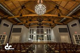 Pin By DC Builders On Sparrow Wedding Barn   Pinterest   Weddings Oklahoma Wedding Barn Event Center Dc Builders Venue Better Built Barns Loft Stillwater Ok Show Place Home Shop 1856 Acres For Sale 6423 S Jardot 074 Century 21 Rosemary Ridge Httprosemaryridge Flowers Living Life One Picture At A Times Blog Best 25 Wedding Ideas On Pinterest Vintage Have You Seen This Barn Zac And Taylors National Register Properties 2421 W 58th Street Hotpads 1006 E Krayler 74075
