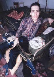 John Frusciante Photos 364 Of 422