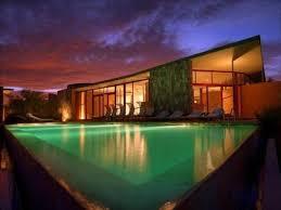 100 Tierra Atacama Best Price On Hotel Spa In San Pedro De