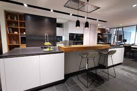 küchentrends geradlinig modern bei möbel karner