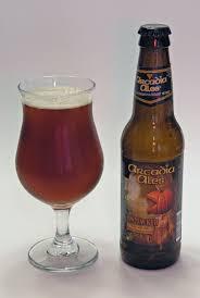 Ichabod Pumpkin Ale Calories by Pumpkin Beer The List Part 1 Halloween