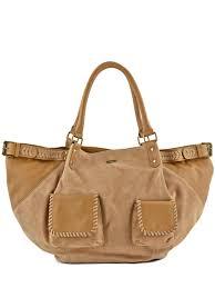 sacs porté épaule femme un large choix à découvrir