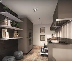 domactis cuisine cuisine tendance design gedimat brunel