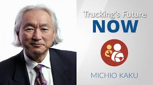 Michio Kaku Talks About The Future Of The Trucking Industry At ... Encouraging Women To Enter The Cadian Trucking Industry Wtf Canada Better Days Are Ahead For Trucking Industry Says Stifels John Chapter 4 The Operational Differences And Covenant Transportation Valuation May Be Near A Peak How Teslas Semitruck Could Disrupt Commercial Logistics Outlook Outlook 2018 By Ftr Tight Truck Mketmidyear Megacorp 2017 Truckers Logic Truck Drivers Struggles With Growing Driver Shortage Npr 128 Best Infographics Images On Pinterest Semi Trucks