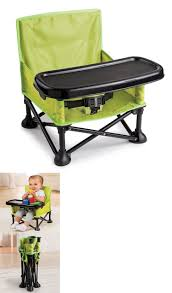 Summer Infant High Chair. Booster High Chair Seat Booster ...