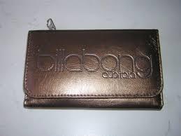 new billabong small purse ladies wallet surf womens clutch black