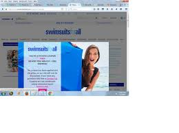 Free Shipping Coupons For Swimsuits For All : Holiday Gas ... Prweb Coupon Bundt Cake Coupons 2018 4 Ways To Seem Like An Online Marketing Genius Without Ppt Emarketing Werpoint Presentation Free Download Id Eertainment Book Orlando Teespring Online Code Prweb Finally Takes Down Fake Google Press Release Cnet Noip Promo Amtrak Oct Nakamura Beeman Nbi Mall Fixtures Jack Loudermill Hassan Bawab Hassanbawab Twitter Coupon Code Avoiding Duplicate Coent Problems While Eaging A Plus Garage Doors In Salt Lake City Offer Deep Quickstarts Latest News Blogs Press Releases Videos