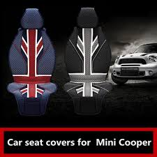 Sofa Headrest Covers Uk by Popular Seat Covers Uk Buy Cheap Seat Covers Uk Lots From China