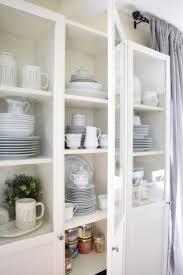 tips ikea glass curio china cabinet ikea ikea kitchen hutch
