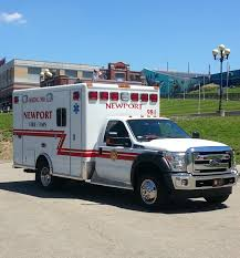 More About The Newport Fire EMS Quick Walk Around Of The Newark University Hospital Ems Rescue 1 Robertson County Tx Medic 2 Dodge Ram 3500hd Emsrescue Trucks And Apparatus Emmett Charter Township Refighterparamedic Washington Dc Deadline December 5 2015 Colonie 642 Chevy Silverado Chassis New New Fdny Paramedics Supervisor Truck 973 At Station 15 In Division Supervisor Responding Boston Youtube Support Services Gila River Health Care Hamilton Emspolice Discussions Page 3 Emergency Vehicle Fire Truck Ems And Symbols Vector Illustration Royalty Free