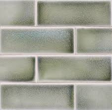 2x8 Ceramic Subway Tile by 3 8 Field Tile U2013 Encore Ceramics