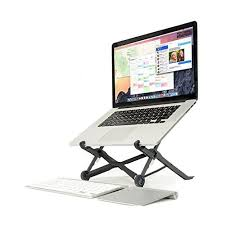 ordinateur portable de bureau support ordinateur portable daping support d ordinateur portable