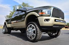 AMERICAN FORCE® STARS DUALLY With Adapter Wheels - Custom Finish Rims F350 Dually Custom New Car Release Date 2019 20 Cleaver Fuel Offroad Wheels Xd Batallion 22 Cast Jk Motsports Choosing Tires And For Ram 3500 Youtube 2017 F450 Platinum 24 Diesel All Hustle 052017 2885 530r28 Package Ff188x20028x825b 72019 F250 Weathertech Nodrill Rear Mud Flaps Hubcap Tire Wheel On Twitter 2018 1pc Https Lifted Wheels 37 Tires Rv Travel Trailers In Twg 225 X 825 Ford Chevygmc Dodge Cversion Atx Series Ax189 Ledge Multispoke Painted Truck