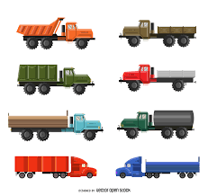 Set Of Flat Isolated Truck Illustrations Featuring Different Types ... Truck Pickup Types Template Drawing Vector Outlines Not Converted To Amazoncom Tonka Mighty Motorized Garbage Ffp Truck Toys Games 5 Types Of Food Trucks We Want To See In Toronto Collection Detailed Illustration Of Garbageman Big Guide A Semi Weights And Dimeions 3d Design For Different Truck Royalty Free List Tractor Cstruction Plant Wiki Fandom Different Material Handling Equipment Used Warehouse Guide Tires Your Or Suv Coolguides Coloring Pages And Dumpsters Stock