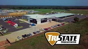 100 Tri State Truck Center Little Rock Grindstone Creative