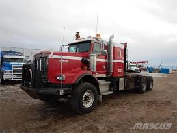 100 Kenworth Truck Dealers Used C500 Other Trucks Year 2009 Price 105018 For Sale