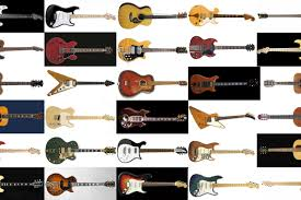 The 100 Most Valuable Guitars Ever Sold At Auction Midcentury Modern Nesting Table Set American Circa 1960s Best Budget Gaming Chairs 2019 Cheap For Red Chair Stock Photo Image Of Table Work White Rest Mersman End Guitar Pick Style Mid Century Phil Powell Side 1stdibs Fan Faves Fniture D159704058 By Coaster Coffee Dark Walnut Finish Pick Ebonized Mahogany Jos Lamerton Little Tikes And Chair Multiple Colors Walmartcom Music Picks Skulls Bar Stool By Roxart The Worlds Photos Walnut Flickr Hive Mind Buy Home Office Desks At Price Online Lazadacomph