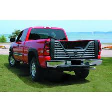 Truck Bed Accessories - Sears