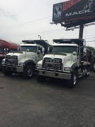 2017 Mack GU713 Quad Axle Dump Trucks - Modern Mack Truck General ... Mack Dump Trucks In Covington Tn For Sale Used On Bruder Mack Granite Halfpipe Truck Ebay Granite Cv713 United States 51536 2003 Dump Trucks For Rd690s Sale Finger Tennessee Price Us 24000 Year 1995 2010 Texas Star Sales Five Axle Lapine Est 1933 Youtube 1999 Rd6885 Tri Axle Dump Truck 2006 2007 Chn 613 New 2019 Gr64b For Sale In 123168 289049