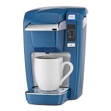 Kohls Cardholders Keurig K Mini K15 Cup Coffee Maker 10 KC