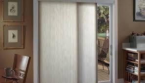 Patio Door Blinds Menards by Door Stunning Sliding Glass Door Blinds Furniture Window