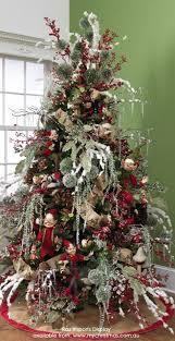 Raz Christmas Decorations 2015 by Christmas Tree 2015 2016 48 How To Organize
