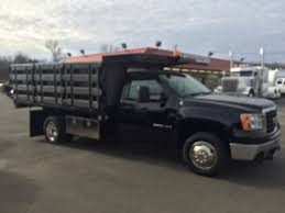 2008 Used GMC Sierra 3500HD At Country Commercial Center Serving ... Walla Used Gmc Sierra 1500 Vehicles For Sale Beresford Canyon 2012 4wd Ext Cab 1435 Sle At Magic Fancing 230970 2004 Custom Pickup Truck For Rawlins 2500hd 2001 Extended 4x4 Z71 Good Tires Low Miles Hanner Chevrolet Trucks Is A Baird Dealer And Mabank Denali Classic 2017 Crew Slt Landers Serving 2009 Sierra Sullivan Motor New In Elkton Md Autocom 1990 Car Kansas City Mo 64162