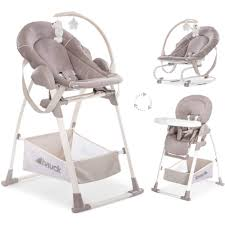 Chair: Extraordinary 3 In 1 Highchair. Hauck High Chair Beta How To Use The Tripp Trapp From Stokke Alpha Bouncer 2 In 1 Grey Wooden Highchair Wooden High Chair Stretch Beige 4007923661987 By Hauck Sitn Relax Product Animation 3d Video Pooh Seat Cushion For Best 20 Technobuffalo Plus Calamo Grow With You Safety 1st Timba Wood