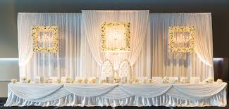 Bedroom Decor Joondalup Weddings At Resort Stellar Visions