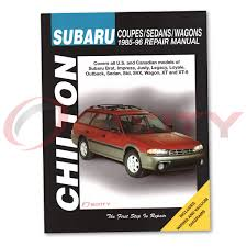 Chilton Repair Manual For Subaru SVX LSL LSi Shop Service Garage ... 1995 Geo Tracker 2 Dr Lsi 4wd Convertible Pinterest 2009 Peterbilt 367 For Sale In Bismarck North Dakota Www 2c1mr5295v6760243 1997 Green Geo Metro Lsi On In Tx Dallas 2c1mr21v6759329 Blue Lsi Truck Sales Best Image Kusaboshicom Used Toyota Hilux 24 For Motorscouk Geotracker 1991 4x4 Rock Crawler Snorkel 2011 Freightliner Scadia 125 Chevy Metro Haynes Repair Manual Base Shop Service Garage Book On The Road Review What A Difference 20 Years Makes The Ellsworth National 900 27ton Boom Crane Trucks Material